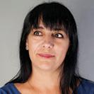 Dra. Marta González Lloret, Universidad de Hawaii, EE.UU.
