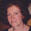 Dra. Natalia Ignatieva, Universidad Nacional Autónoma de México, México.