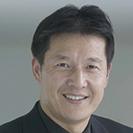 Dr. Jun Liu, Universidad del Estado de Georgia, EE.UU.