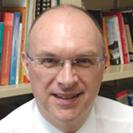 Dr. Phil Benson, Macquarie University, Sidney, Australia.